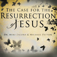 10-resurrection-myths