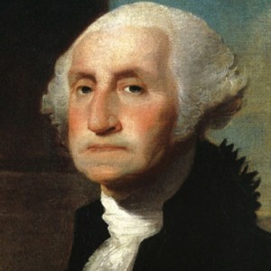 George-Washington