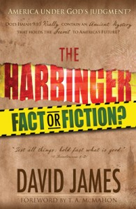 New-Cover-harbinger