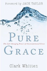 Pure-Grace-by-Clark-Whitten