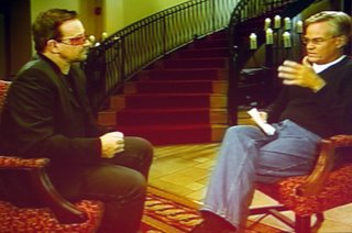 bill-hybels-with-bono