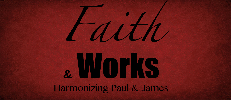 faithandworks