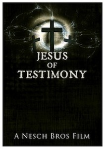 jesus-of-testimony-dvd
