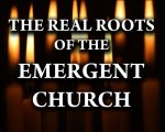 real-roots-emergent-church