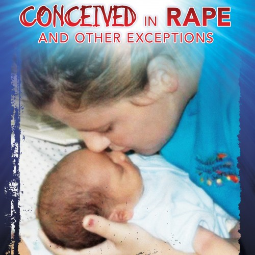 conceived