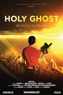holy ghost a christian movie review holy bible prophecy