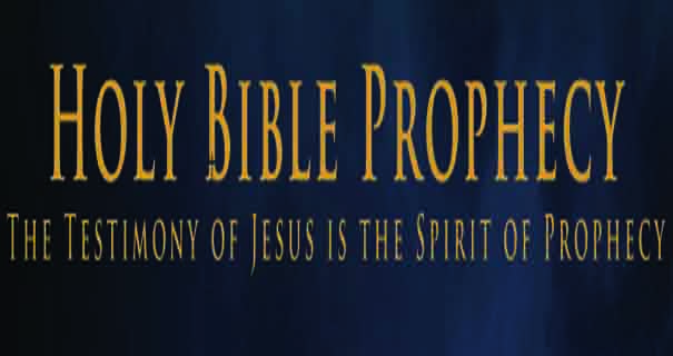 Isis archives holy bible prophecy